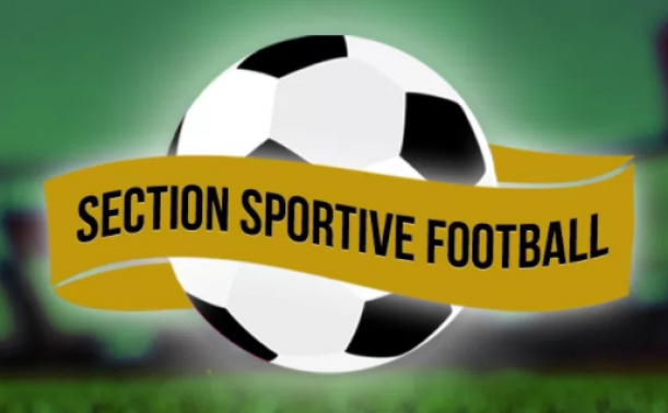 Section-sportive-foot-gif.png