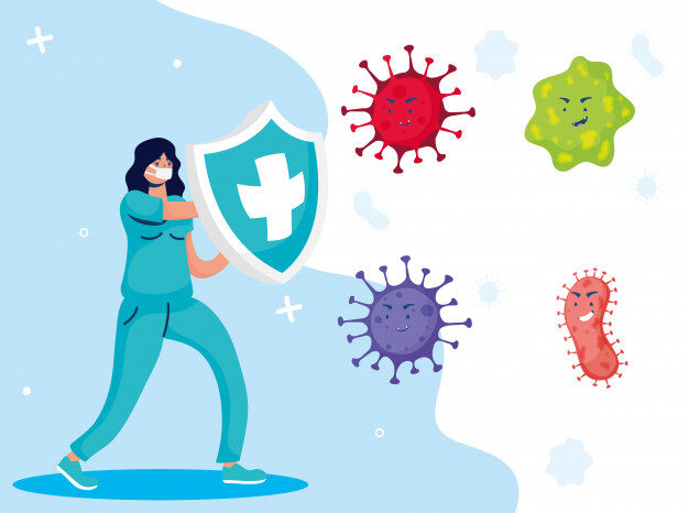 female-doctor-fighting-virus-with-shield-comic-characters_24908-62675.jpg