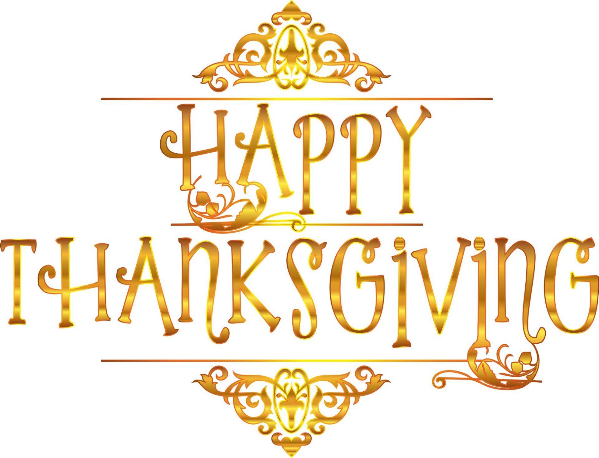 gold-happy-thanksgiving.jpg