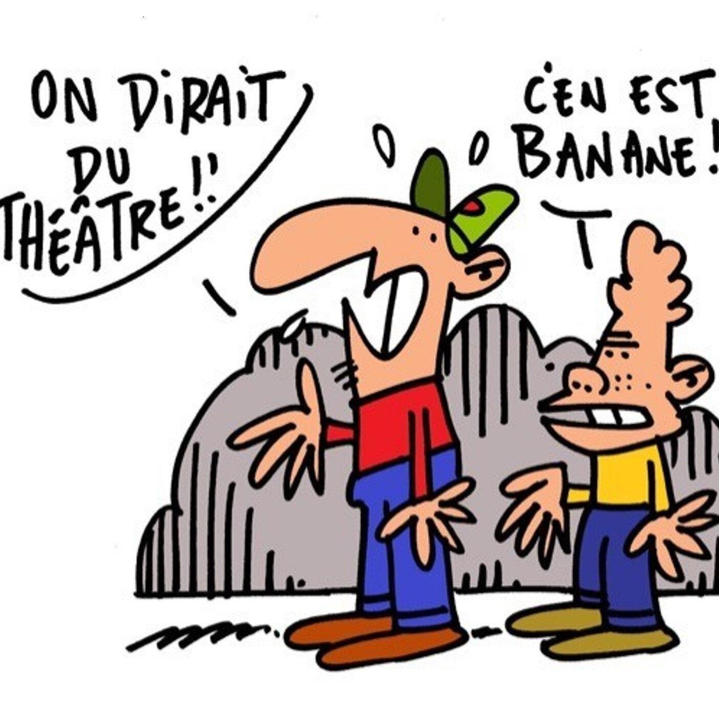 on-dirait-du-theatre.jpg.9b03b0f314cc046a9e93de7a216fd118.jpg